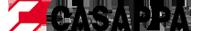 logoCasappa