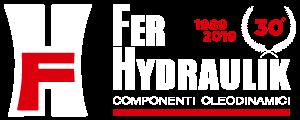 Fer Hydraulik