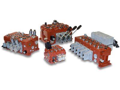 distribuotori-oleodinamici-img